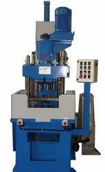 SPM Drilling Machine