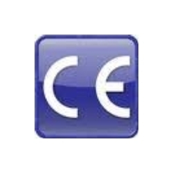 CE Marking Service