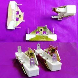 Wire Wound Ballast Resistors