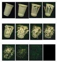 Biodegradable Plastic At Best Price In India
