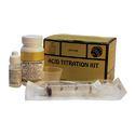 Acidity Testing Kit