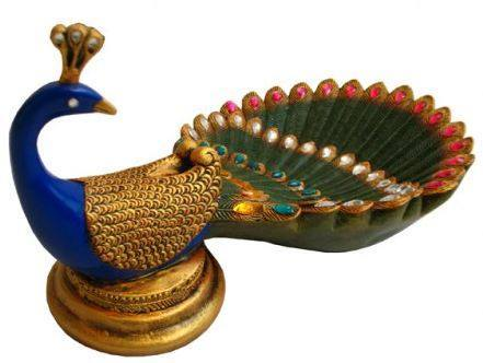 Traditional Handicrafts View Specifications Details Of Indian