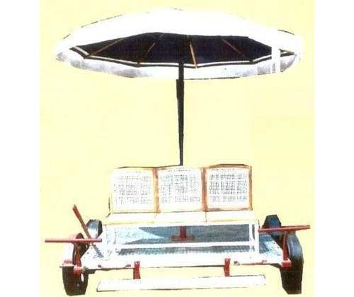6677f6ee56 Inspection Trolley Umbrellas - Trolley Umbrellas Manufacturer from ...