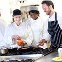 Hospitality Recruitment Service