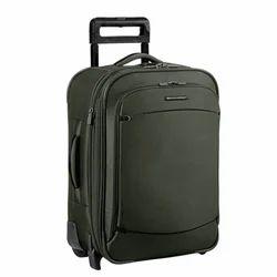 Travelling Trolley Bag