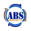 ABS Furnishing Co.