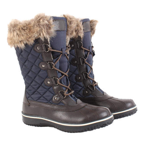 88ad00aa64e3 Winter Boot at Best Price in India