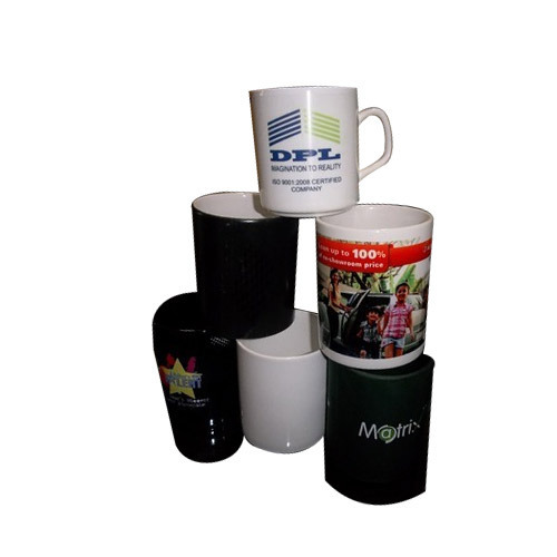Mugs and Sippers - Custom Mugs Manufacturer from New Delhi
