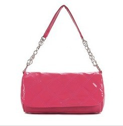 Ladies Side Bag, Side Bags - Sai Inc., Kolkata | ID: 15070815833