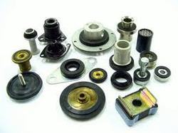 Metal Automotive Part