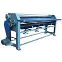 Paper Board Liner Pasting Machine