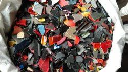 Hips Plastic Waste Scrap