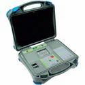 10 kV 20 Tera 5mA Insulation Tester MI 3210