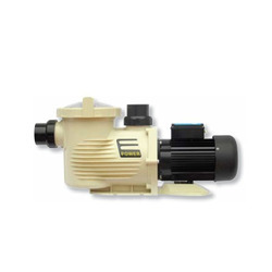 E Power High Performance Pump