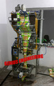 Liquid Fertilizer Packing Machine