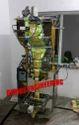 Liquid Fertilizer Packing Machine