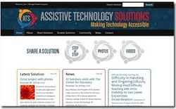 Technology and Market Assessment Service