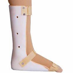 Foot Drop Splint Manufacturers Suppliers Amp Exporters