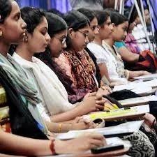 Classes for Civil Examination