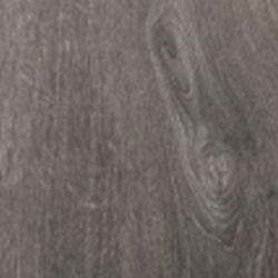 Ash Mist  Wooden Flooring