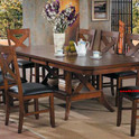 Sumatra Dining Room Furniture
