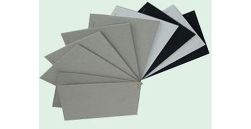 Duplex Paper / White Top Test Liner Kraft Paper - Global