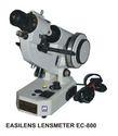 Manual Lens Meter (dot)