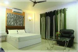 Luxury Family Suite Room