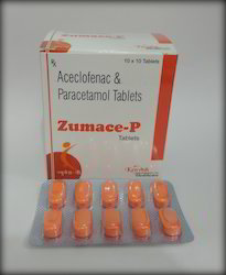 Pharma Franchise in Bhilai-Durg