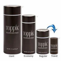 Toppik Hair Building Fibers 27.5Grms