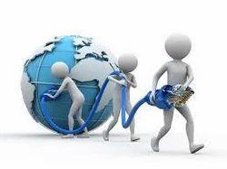 Installation Service Maintenance Of Telecom Cell