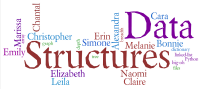 Data Structure Certificate Courses