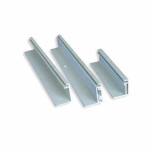 Window Profiles Aluminum Extrusion Profiles Manufacturer