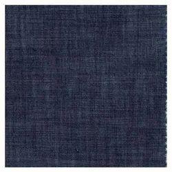 1x1 RHT Charcoal Blue Denim Shirting Fabric