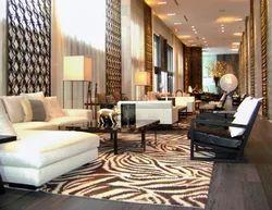 Best Interior Designers Interior Work Professionals Contractors Decorators Consultants In