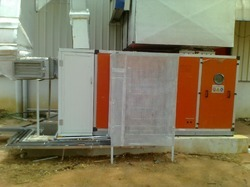 Jumbo Industrial Unit Coolers