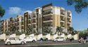 Shyam Vrindavan-1 Real Estate Developer