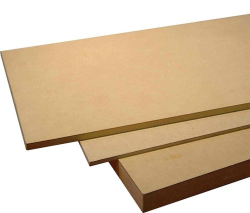 Mdf Board View Specifications Details Of Mdf Board By Vilsons