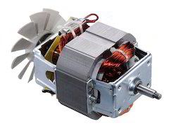 Vacuum Cleaner Motors Vacuum Cleaner Motors Manufacturer