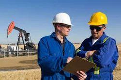 Site Engineers