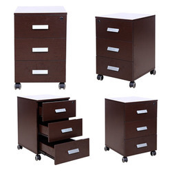 side tables for office. stellar office side table - view specifications \u0026 details of tables by twenty first century techno products pvt. ltd., indore | id: 9284244448 for indiamart