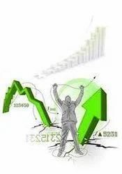 Equity & Derivatives Markets