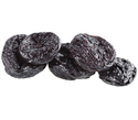 Prunes - Dried Plums