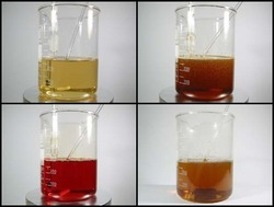 Sulphuric Acid 70% - View Specifications & Details of Sulphuric Acid