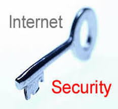Networking, Internet & Security