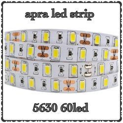 Apra LED Strip 5630 60LED