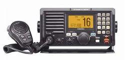 I COM IC-M604 Radio