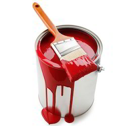 Intercure Paint