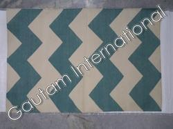 Cotton Durrie Rugs