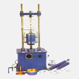 Testing Equipment Suppliers,Soil Testing Equipment,Mechanical